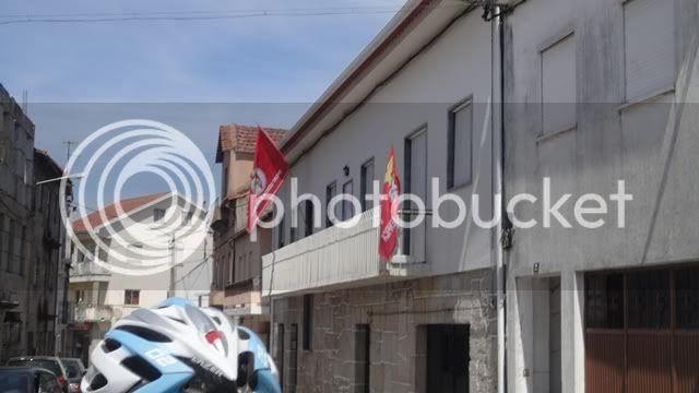 "FOTO REPORT - ""Descida"" do Mondego 03 a 05/06/2010 DSC00705"