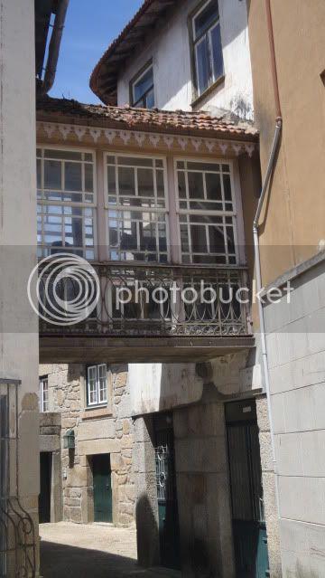 "FOTO REPORT - ""Descida"" do Mondego 03 a 05/06/2010 DSC00707"