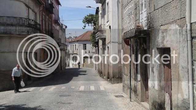 "FOTO REPORT - ""Descida"" do Mondego 03 a 05/06/2010 DSC00709"