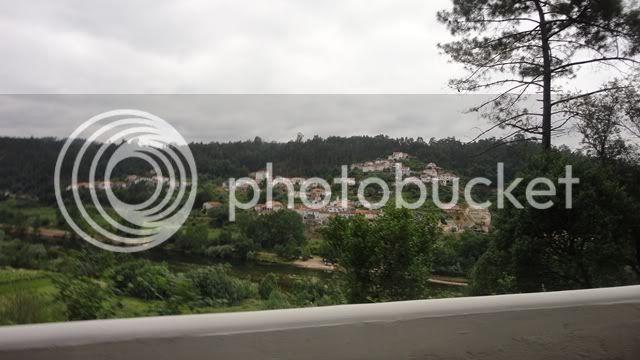"FOTO REPORT - ""Descida"" do Mondego 03 a 05/06/2010 DSC00790"