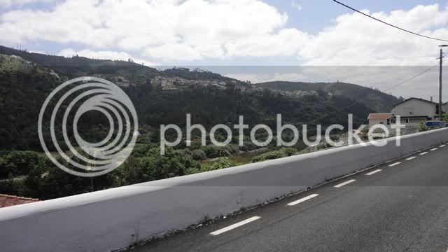 "FOTO REPORT - ""Descida"" do Mondego 03 a 05/06/2010 DSC00818"