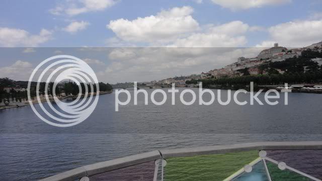 "FOTO REPORT - ""Descida"" do Mondego 03 a 05/06/2010 DSC00830"