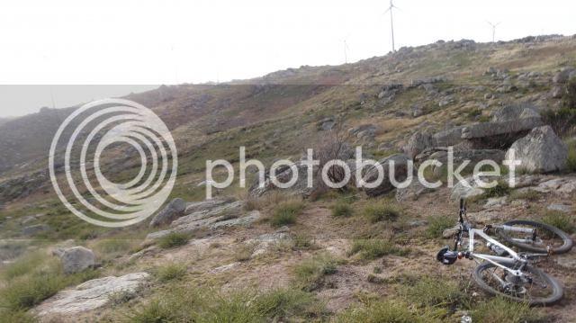 [FOTO REPORT] - GPS EPIC SERIES - ETAPA 0 - GRALHEIRA 27-12-2014 DSC03022_zps89a0285d