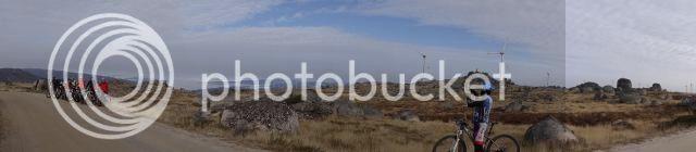 [FOTO REPORT] - GPS EPIC SERIES - ETAPA 0 - GRALHEIRA 27-12-2014 DSC03031_zps9c8f189b