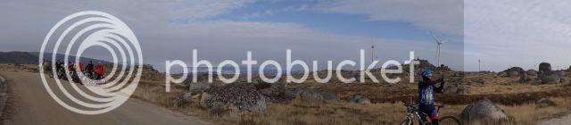 [FOTO REPORT] - GPS EPIC SERIES - ETAPA 0 - GRALHEIRA 27-12-2014 DSC03032_zpse29732c0