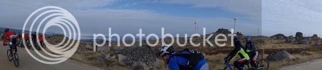 [FOTO REPORT] - GPS EPIC SERIES - ETAPA 0 - GRALHEIRA 27-12-2014 DSC03033_zps8496246b