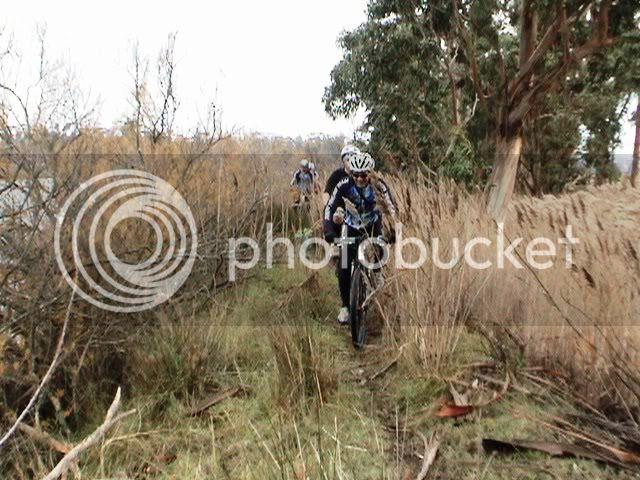 Passeio de convivio dos Trepa Trilhos - 27-12-2009 DSC01766