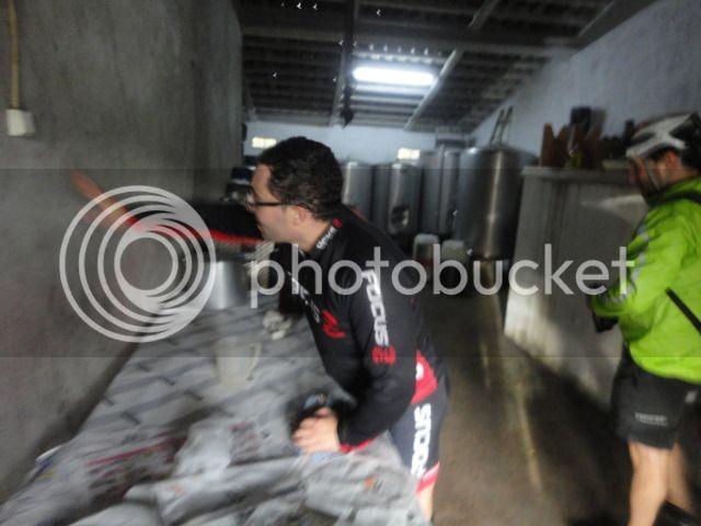"""[RESCALDO] """"Passeio/Convivio de S. Martinho - A prova da castanha, da geropiga e da água-pé 10NOVEMBRO2012 """" DSC09230"""