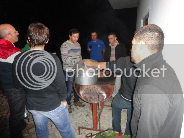 """[RESCALDO] """"Passeio/Convivio de S. Martinho - A prova da castanha, da geropiga e da água-pé 10NOVEMBRO2012 """" DSC09263"""