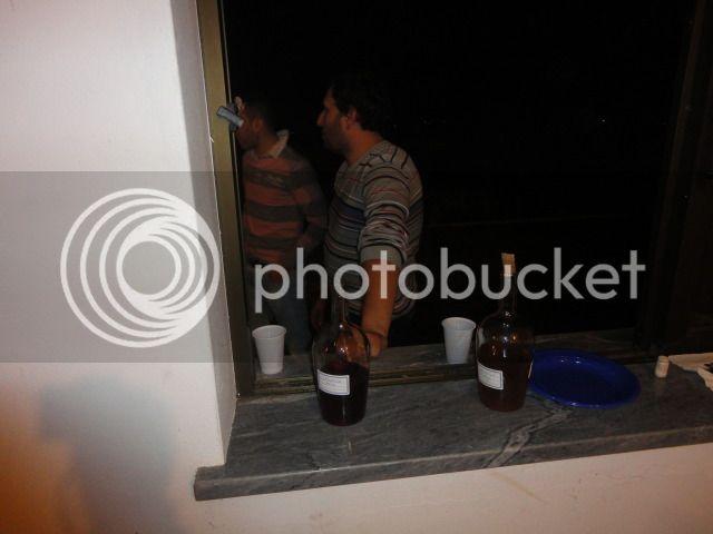 """[RESCALDO] """"Passeio/Convivio de S. Martinho - A prova da castanha, da geropiga e da água-pé 10NOVEMBRO2012 """" DSC09269"""