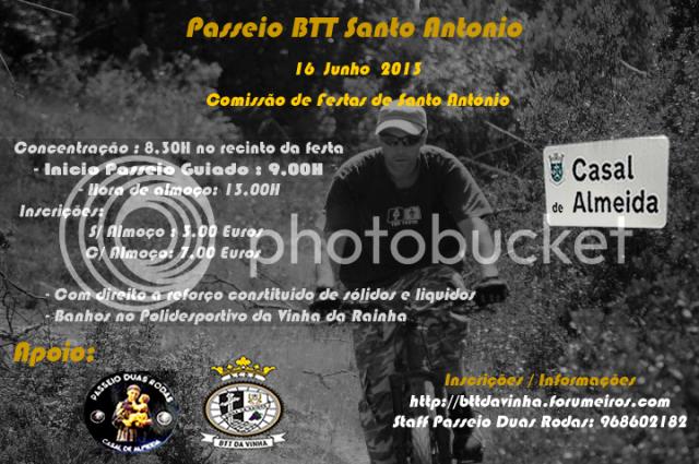[PASSEIO] - Passeio BTT Santo Antonio - Casal de Almeida - 16JUN2013 PasseioBttSantoAntonio_zps7f269f2c