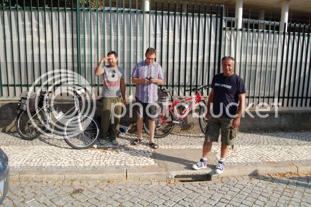 Por terras das Beiras - 04 a 09/07/2010 101