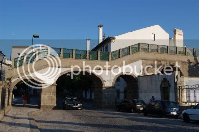 Por terras das Beiras - 04 a 09/07/2010 109
