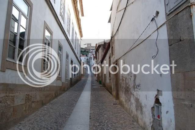 Por terras das Beiras - 04 a 09/07/2010 113