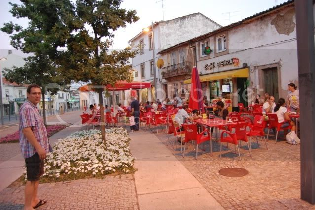 Por terras das Beiras - 04 a 09/07/2010 119