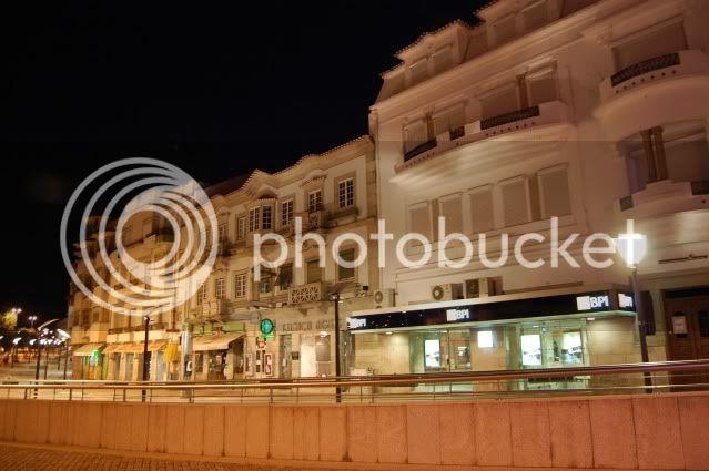 Por terras das Beiras - 04 a 09/07/2010 120