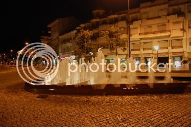 Por terras das Beiras - 04 a 09/07/2010 121