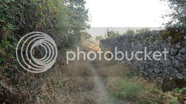 Por terras das Beiras - 04 a 09/07/2010 203