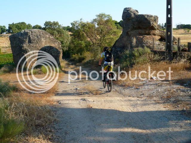 Por terras das Beiras - 04 a 09/07/2010 207