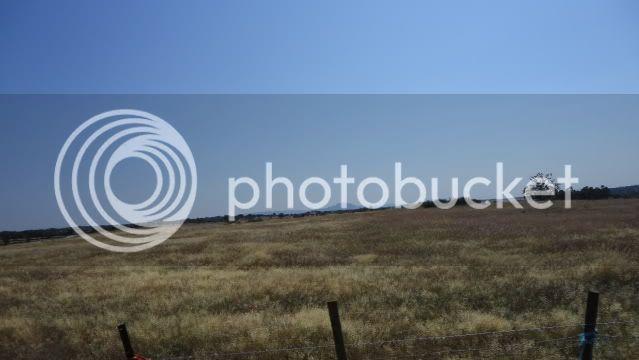 Por terras das Beiras - 04 a 09/07/2010 216