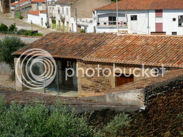 Por terras das Beiras - 04 a 09/07/2010 223