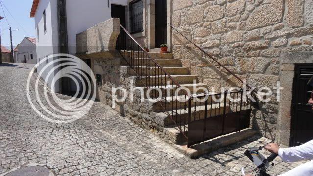 Por terras das Beiras - 04 a 09/07/2010 227