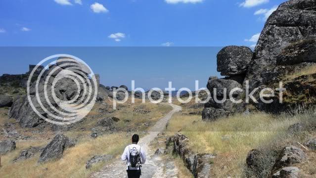 Por terras das Beiras - 04 a 09/07/2010 246