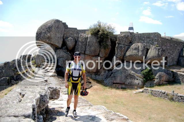Por terras das Beiras - 04 a 09/07/2010 249