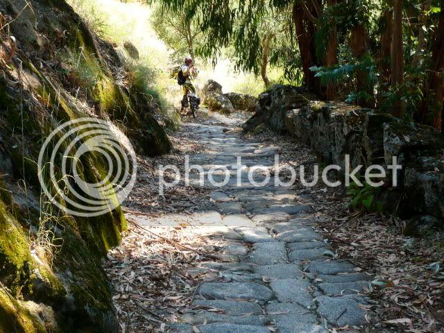 Por terras das Beiras - 04 a 09/07/2010 269