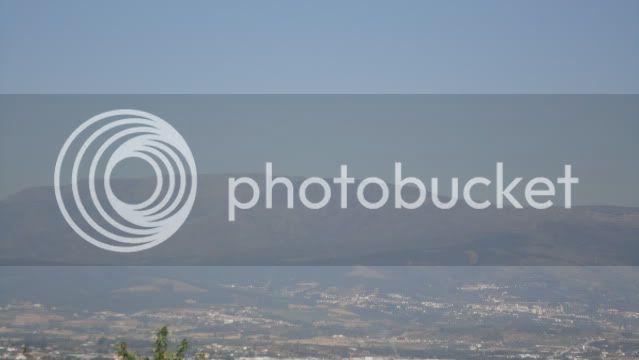 Por terras das Beiras - 04 a 09/07/2010 315