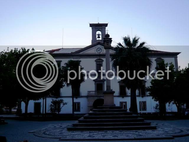 Por terras das Beiras - 04 a 09/07/2010 327