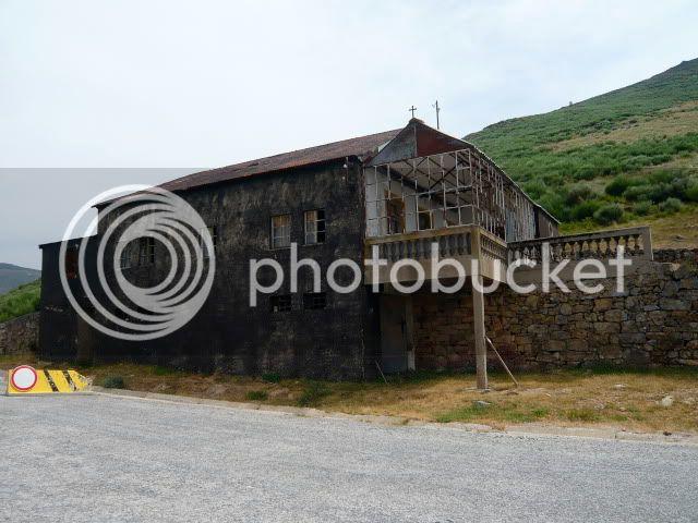 Por terras das Beiras - 04 a 09/07/2010 423
