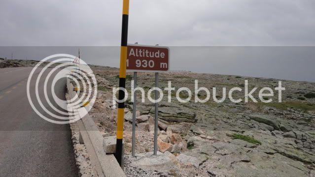 Por terras das Beiras - 04 a 09/07/2010 462
