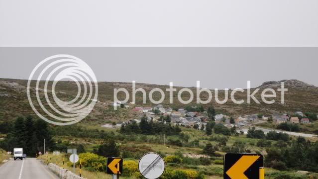 Por terras das Beiras - 04 a 09/07/2010 477