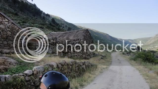 Por terras das Beiras - 04 a 09/07/2010 527