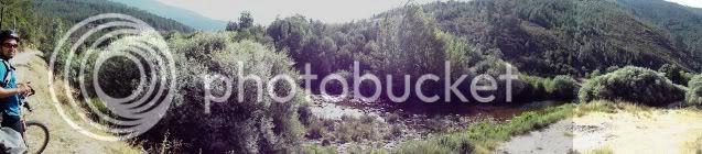 Por terras das Beiras - 04 a 09/07/2010 543