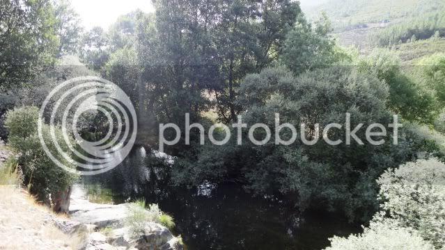 Por terras das Beiras - 04 a 09/07/2010 547