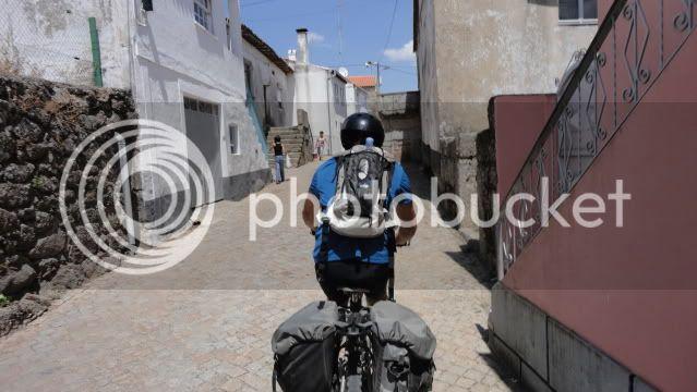 Por terras das Beiras - 04 a 09/07/2010 586