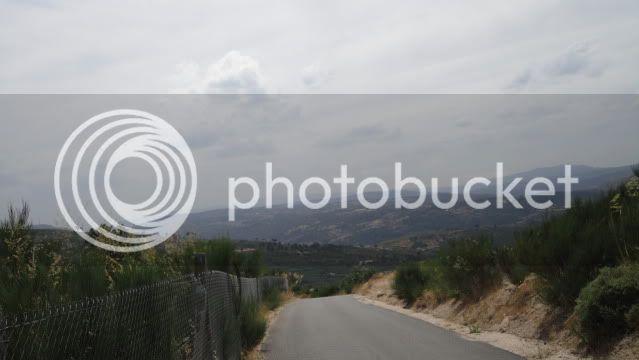 Por terras das Beiras - 04 a 09/07/2010 587