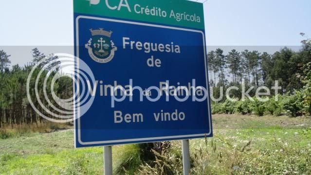 Por terras das Beiras - 04 a 09/07/2010 604