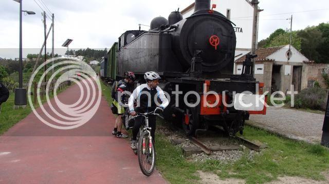 [FOTO REPORT] Por Terras da Beiras - 25 a 27ABRIL2014 DSC00740_zps748faa98