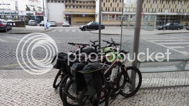 [FOTO REPORT] Por Terras da Beiras - 25 a 27ABRIL2014 DSC00763_zpsec5d95a6