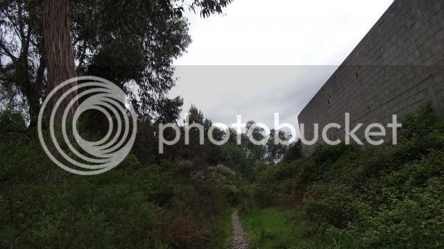 [FOTO REPORT] Por Terras da Beiras - 25 a 27ABRIL2014 DSC00772_zpsae362f17