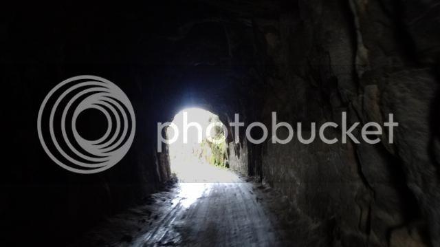 [FOTO REPORT] Por Terras da Beiras - 25 a 27ABRIL2014 DSC00783_zpsfd5ba0f9