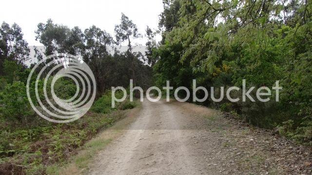 [FOTO REPORT] Por Terras da Beiras - 25 a 27ABRIL2014 DSC00784_zpsf40d2a39