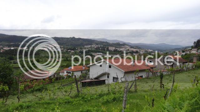 [FOTO REPORT] Por Terras da Beiras - 25 a 27ABRIL2014 DSC00797_zps9934da88