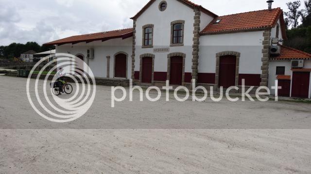[FOTO REPORT] Por Terras da Beiras - 25 a 27ABRIL2014 DSC00801_zps62f7a7ad