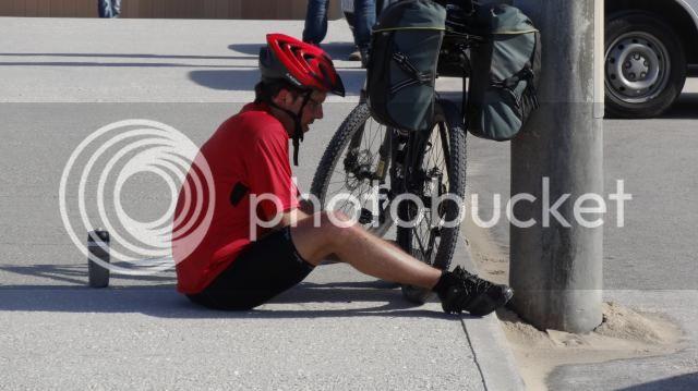 [FOTO REPORT] Por Terras da Beiras - 25 a 27ABRIL2014 DSC00836_zps88a15a32