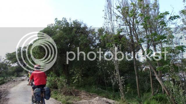 [FOTO REPORT] Por Terras da Beiras - 25 a 27ABRIL2014 DSC00839_zps62ec8b3f