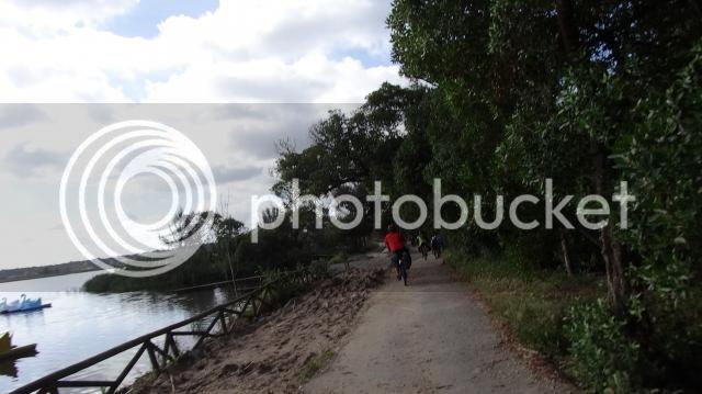 [FOTO REPORT] Por Terras da Beiras - 25 a 27ABRIL2014 DSC00841_zps98695628